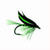 Sparks Fly Company