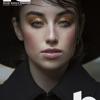 Inside Gallery Magazine