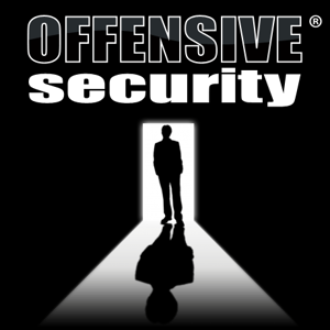 Profile picture for Offensive Security
