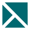 TechSmith Corporation