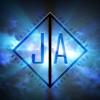 Jack Allum