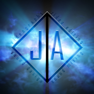 Profile picture for Jack Allum