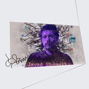 Profile picture for javad shamekhi