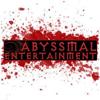 Abyssmal Entertainment