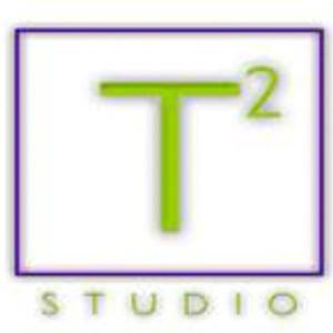 Profile picture for T-Square Studio
