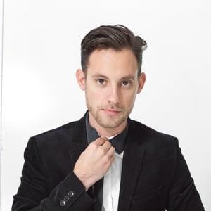 Profile picture for Sean D.Brown