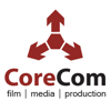 CoreCom production