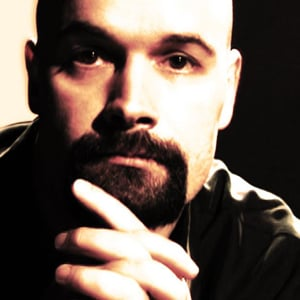 Profile picture for Tim Hicks