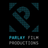 Parlay Films