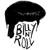 biLLy'N'roLL // bmx.zine