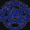 United States Polo Association®