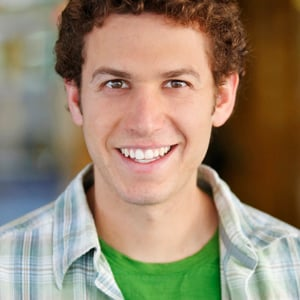 Profile picture for Ari Mannis