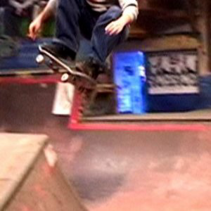 Profile picture for skateboard.dk