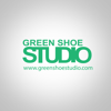 Green Shoe Studio
