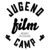 JugendFilmCamp