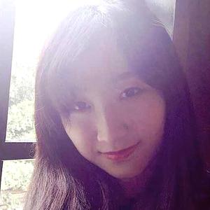 Profile picture for Weajea