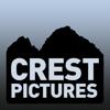 Crest Pictures