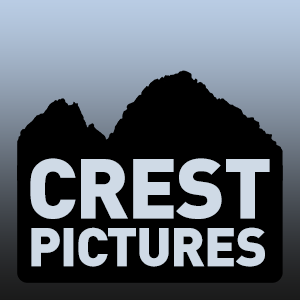 Profile picture for Crest Pictures