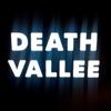Death Vallee