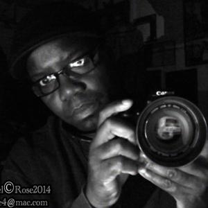 Profile picture for Daniel Rose