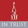 In Trust Center