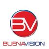 BuenaVisionTV