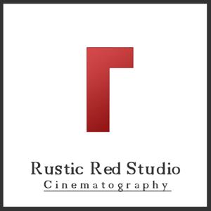 Profile picture for Rustic Red Studio