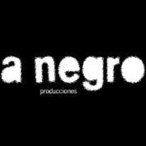 Profile picture for A Negro Producciones