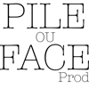 Pile ou Face Production