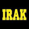 Kunle IRAK