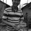 Nam Trần