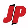 JP.Warrior