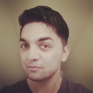 Profile picture for Ahsan Khan