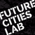 Future Cities Lab
