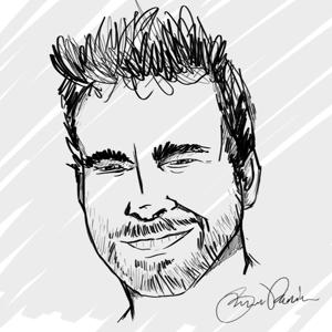 Profile picture for Bruno Paiva
