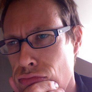 Profile picture for Peter Lindberg