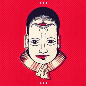 Profile picture for Renato Guerra
