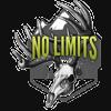 NoLimitsTV