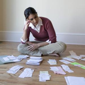 Mikrolån utan inkomst
