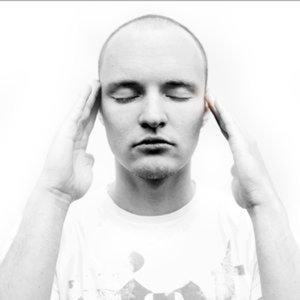 Profile picture for Rockmountain