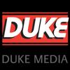Duke Media