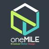 oneMILE Studio