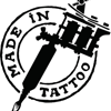 Made in Tattoo