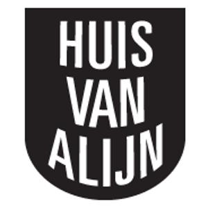 Profile picture for Huis van Alijn