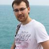 Dmitriy Lyakshev