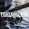 Fiskeavisen TV