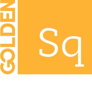 Profile picture for Golden Square