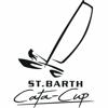 St Barth Cata Cup