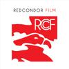 RedCondor Film