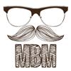 Mark Bookwalter Media